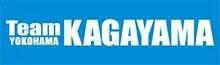 http://team-kagayama.com/